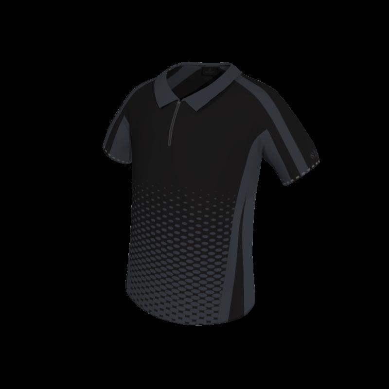 Mens Darts 004 Mens Darts Shirts. (x 1)