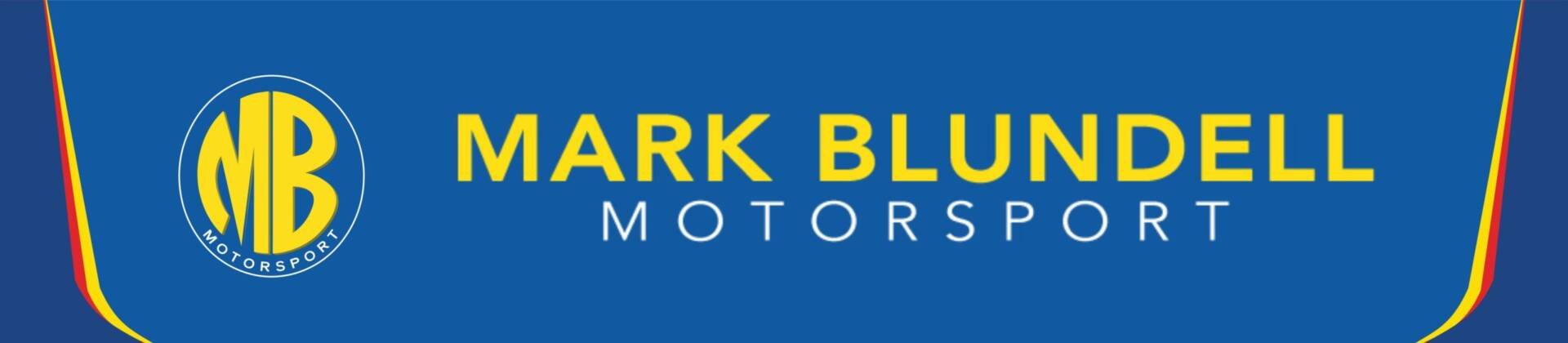 Mark Blundell Motorsport 2020 BTCC Softshell Jacket