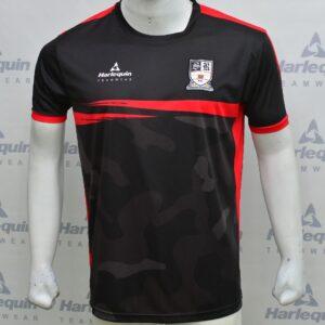 2020 Stafford Rangers Training Shirt (Youth)