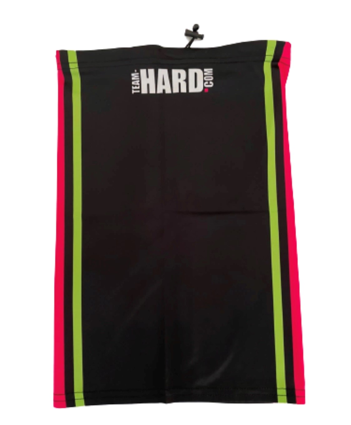 Team HARD Racing Snood