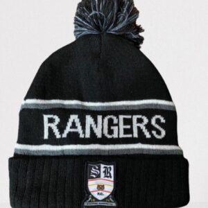 Stafford Rangers Bobble Hat