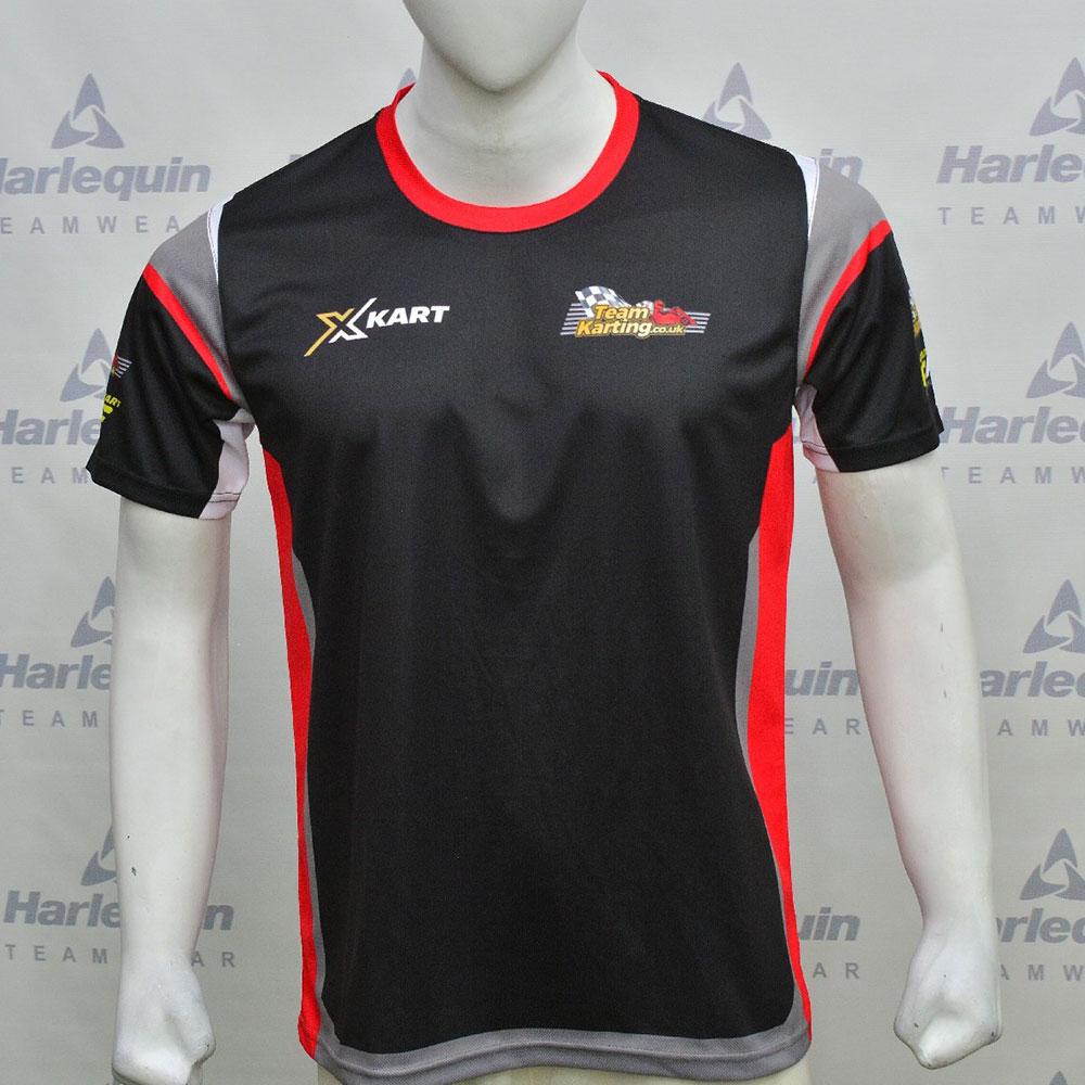 XKart T-Shirt